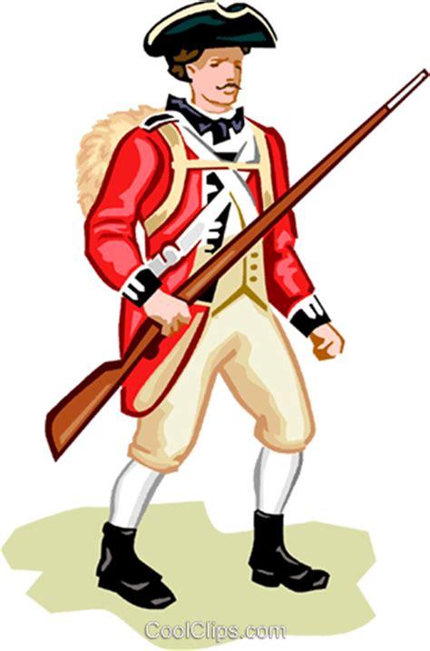 Britains Failure in the Revolutionary War College Essay